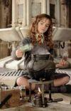 Script Para Hogwarts  cover