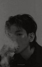 WonderBucks Café (SoarinDash) by dashie_skies