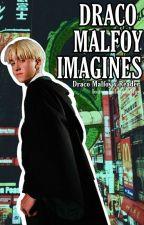 Draco Malfoy Imagines by louweasleymalfoy