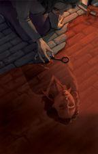 Ilúzie: Zradná krv od Darezia
