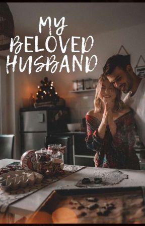 Perfect My Husband by reeanabullton