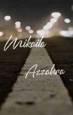 Mikaila Azzahra by Araaaa_20