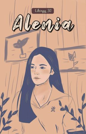 ALENIA [On Going] by Lihoyy_30