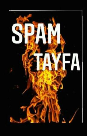 SPAM TAYFA by Spamm-Tayfaa