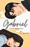 GABRIEL [New Version] cover