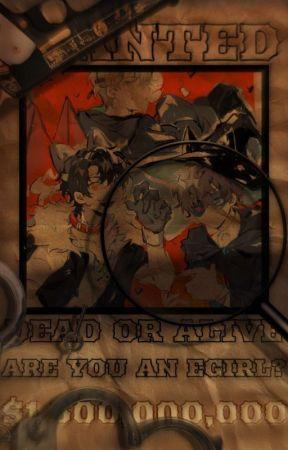 𝘼𝙧𝙚 𝙮𝙤𝙪 𝙖𝙣 𝙚𝙜𝙞𝙧𝙡?   ᴍᴄʏᴛ by emcticnallylewd