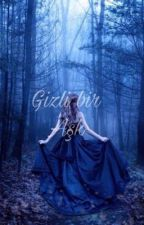 Gizli bir Aşk by elifnaz3456