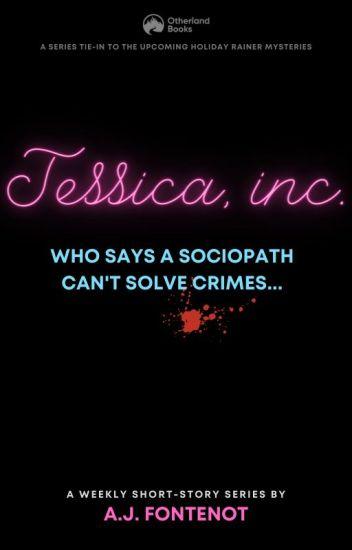Jessica, Inc.