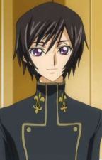 lelouch x reader by Missy0118