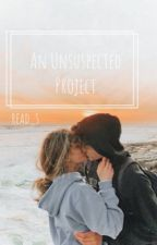 An Unsuspected Project by read_s