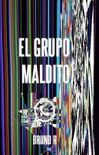 El Grupo Maldito de Bruno_RT