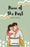 Piece of the Past (Delfino Series #1) cover