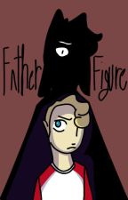 Father Figure by rossi421