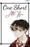Oneshort AllHar cover