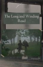 The Long and Winding Road { Dreamwastaken x reader ff } by CannedSpammed