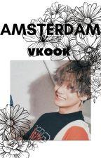 Amsterdam - VKOOK by AnnaVante