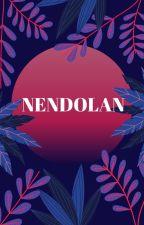 nendolan (neler oluyor?) by Asildan