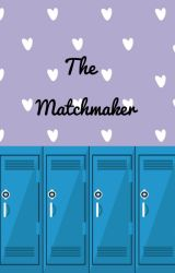 The Matchmaker  ~ ʟᴀᴍs by cheezit_for_sale