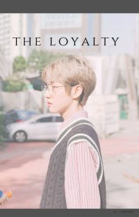 The Loyalty ( norenmin ) cover