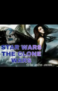 STAR WARS THE CLONE WARS: Was wäre wenn... cover