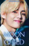 Moonchild - Kookv  cover
