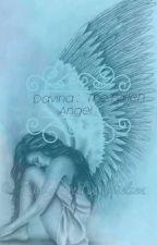 Davina : The Fallen Angel  by annie23646