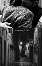 YARAMA MERHEM by FatmaNurKeskin_