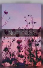 Nominacje v2 by sz4cun