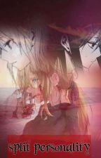 Split Personality (Yuzu top) by Yuri_blink_loverz23