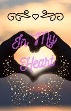 In My Heart by Mistfire_213
