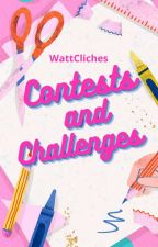 Contests & Challenges by WattCliches