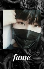 FAME~ sugaxbts by legit_ded