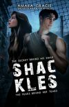 Shackles cover