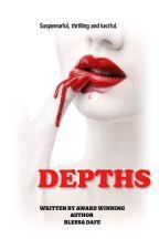 DEPTHS by DafeSean
