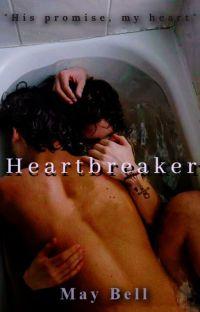 Heartbreaker ~ Larry Stylinson {English} cover