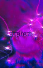 Euphoria  by 6make6out6hill