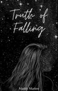 Truth of Falling cover