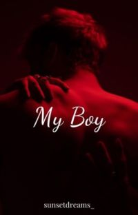 My Boy cover