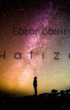 Hafıza  by EBRAR_BAKIR