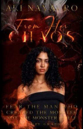 From Her Chaos | Book I by Ari8787
