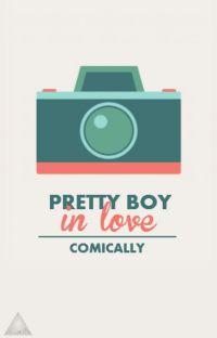 Pretty Boy In Love cover