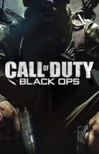 Call of Duty One Shots by CuriousDelirious