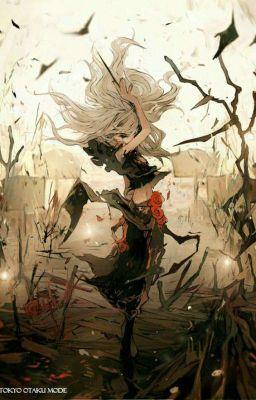 Đọc truyện [ BnHA] Bản Tính Của Một Con Sói