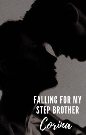 Falling for my Step Brother Corina BXB by darkstring