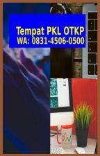 Tempat Psg Administrasi Perkantoran Di Jogja Ö83I-45Ö6-&Ou by murah75vendorsuplier