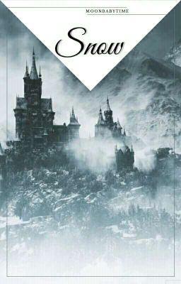 Đọc truyện [HP-Twilight] Snow