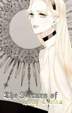 The Return of Lady Elaina by EvannaEvvanna