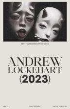 01   andrew lockehart by infernalbiitch
