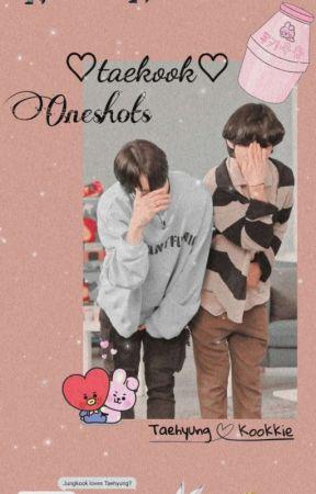 MY COLD HUSBAND [ Taekook] by BTS_CUTE_ANGEL