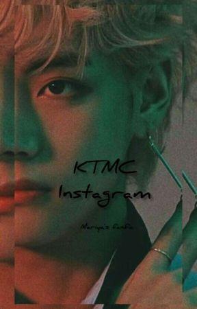 [ Kim Taehyung Mind Closet]_//INSTAGRAM//*KTMC by newchohannatae